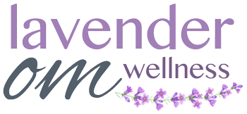Lavender Om Wellness